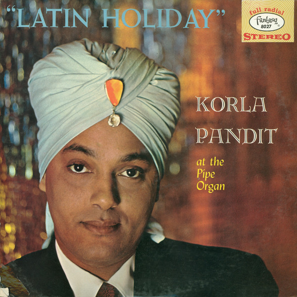 latin-holiday