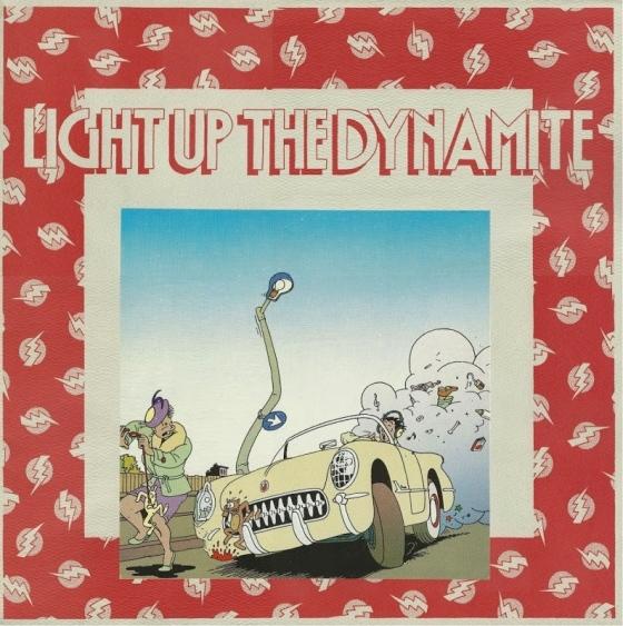 light-up-the-dynamite-a