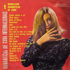 Orquestra-Romanticos-De-Cuba-Internacionais-Vol-1-Cd