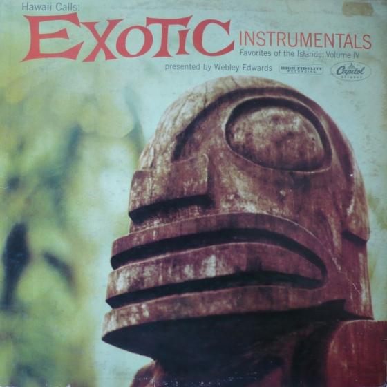 Robert Drasnin Percussion Exotique