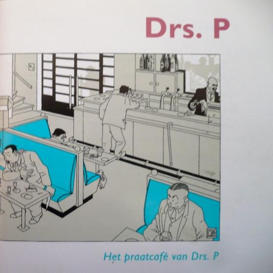 p1570734