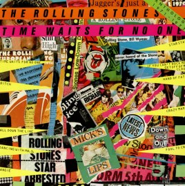 Rolling+Stones+Time+Waits+For+No+One+-+Anthol-460106