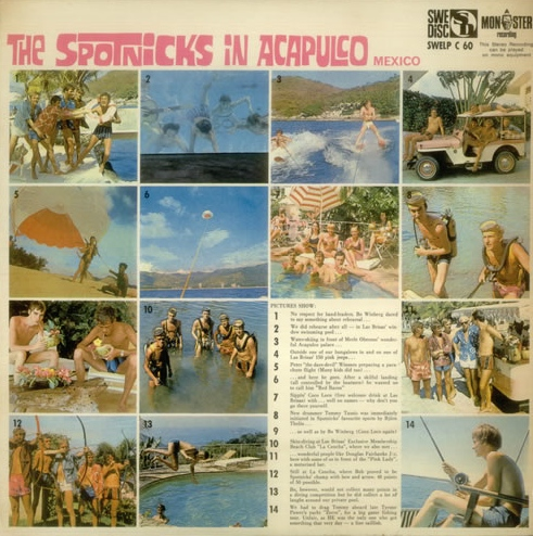 The+Spotnicks+The+Spotnicks+In+Acapulco+Mexi+545173