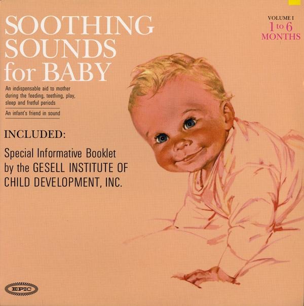 baby 1