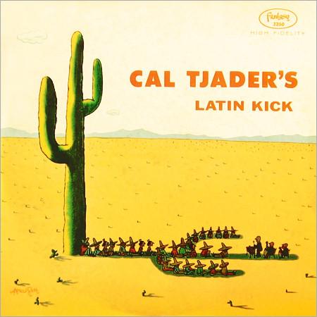 cal-latin-kick