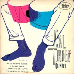 cal-tjader-quintet-1