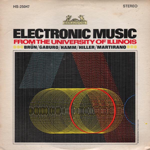 electronic_music2b