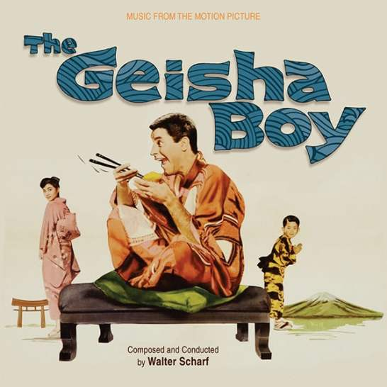 geisha-boy1