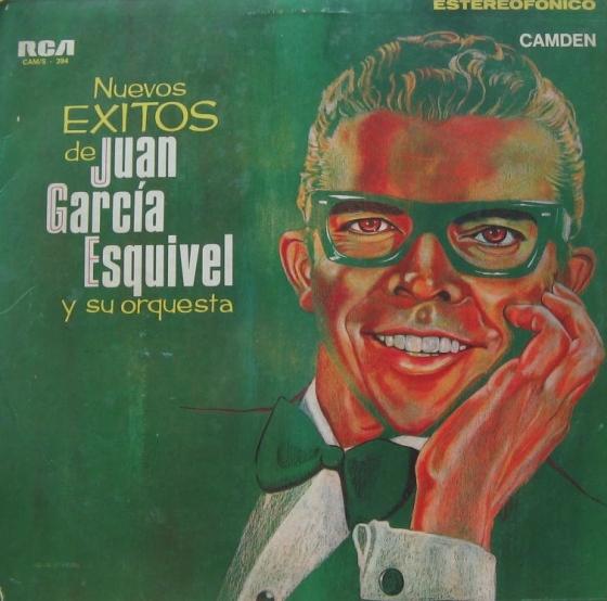 JUAN-GARCIA-ESQUIVEL_NUEVOS-EXITOS_RCA_073012