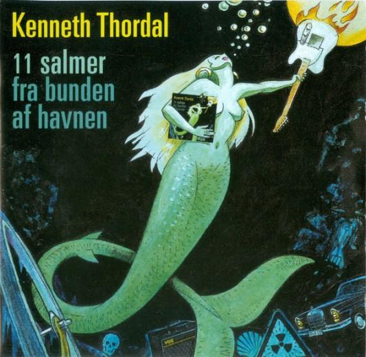 kenneth-thordal-11-salmen-fra-bunden-af-havnen
