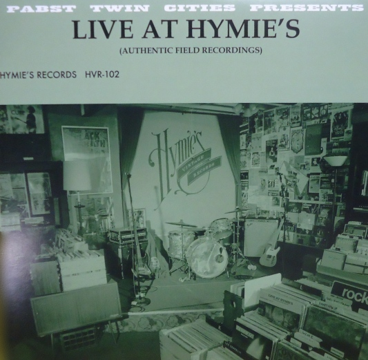 live-at-hymies-lp
