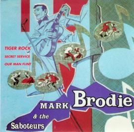 mark-brodie-tiger-rock-1