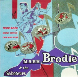 mark-brodie-tiger-rock-1