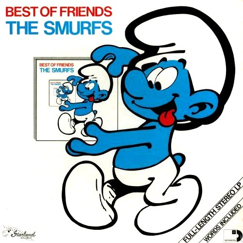 smurfs-best-of-friends