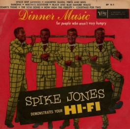 spike-jones-spike-jones-demonstrates-your-hfi-side-a-verve