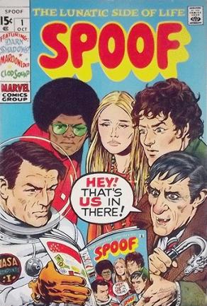 spoof_droste_image
