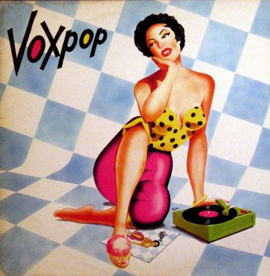 vintage-ladies-and-records-4-1001x1024