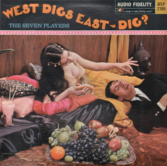west_digs_east2