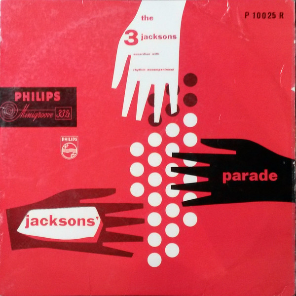 3-jacksons-1