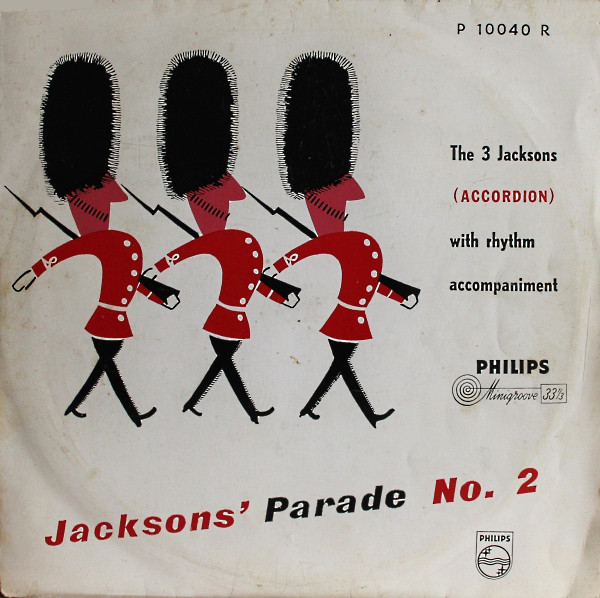 3-jacksons-4