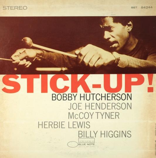 bobby-hutcherson-stick-up-cover-1920x-ljc
