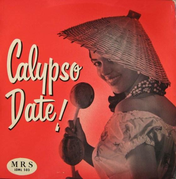 calypso 1