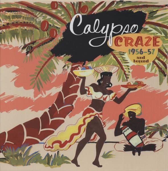 calypso 12