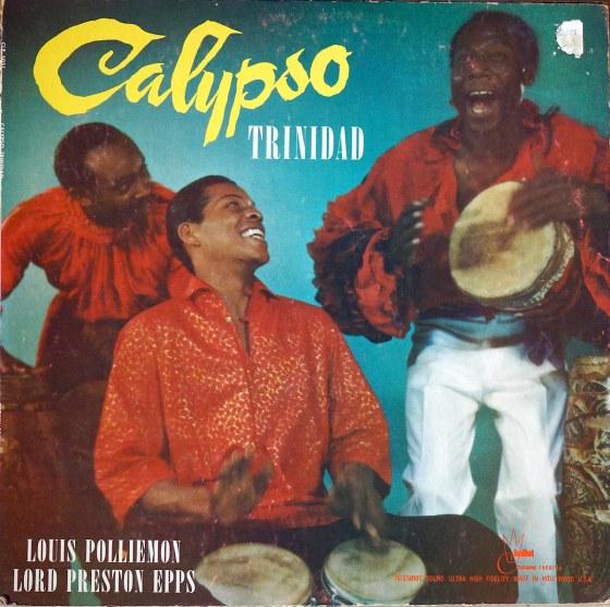 calypso 16