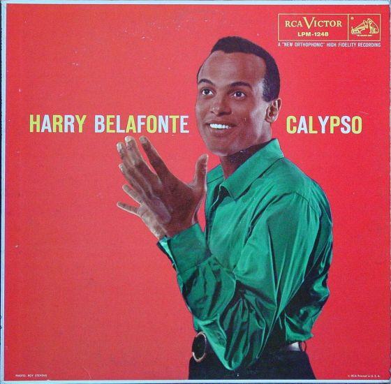calypso 17