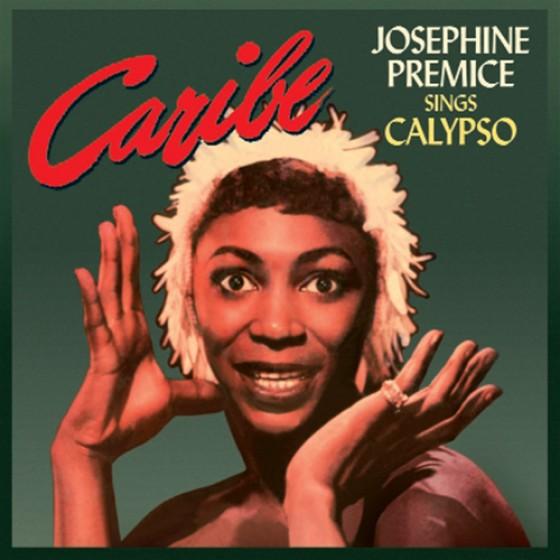calypso 2