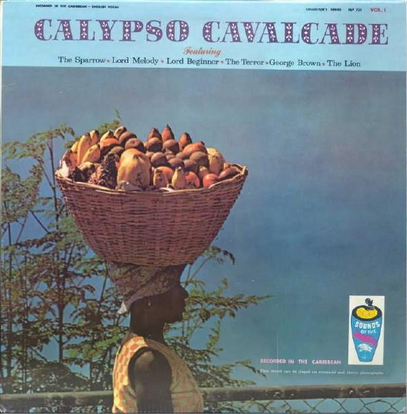 calypso 26