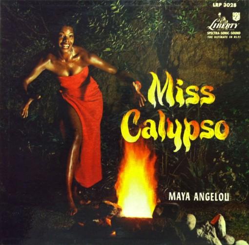 calypso 6