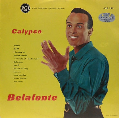 harry-belafonte-calypso-lp-original-france-1956-pressing-rca-430-212-fd1fdb34da0fb36b8f46911cc14453c2