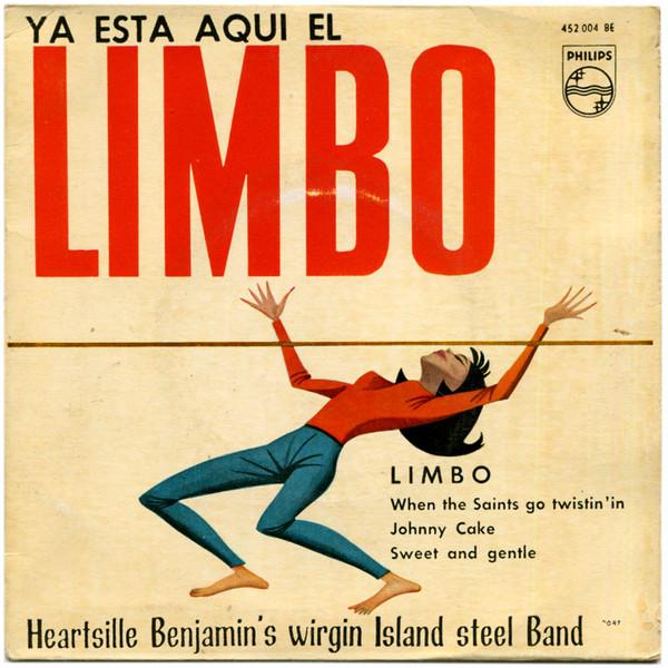 limbo 22