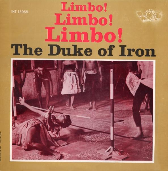 Limbo 4