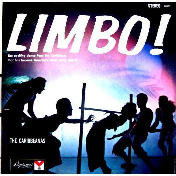Limbo 8