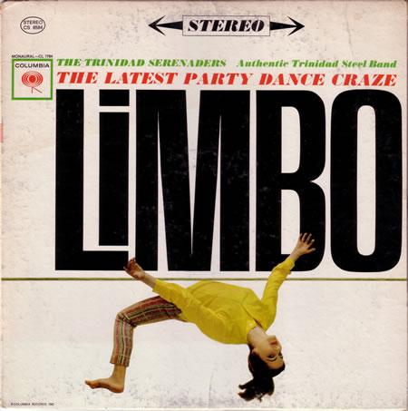 Limbo 9