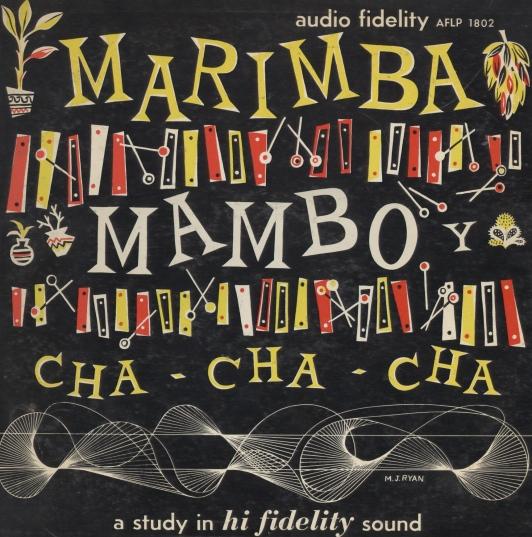 mambo_front