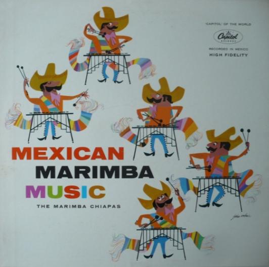 marimba-7