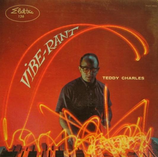 teddy-charles_vibe-rant_041712