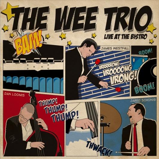 wee-trio