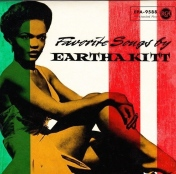 273321540_1-eartha-kitt-favorite-songs-by-eartha-kitt-ep
