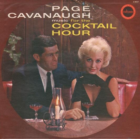 cavanaugh2