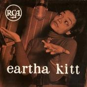 eartha-kitt-i-want-to-be-evil-rca-italiana