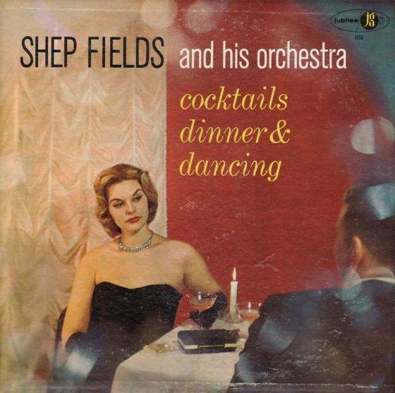 shep_fields2