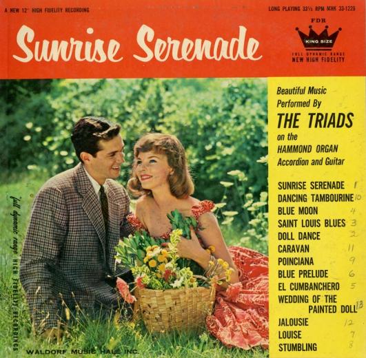 sunrise_serenade