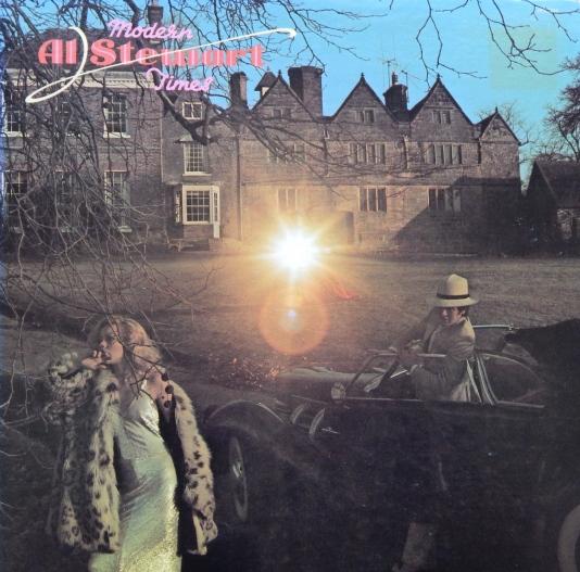 al-stewart-modern-times-33-rpm-vinyl-folk-rock-gatefold-lp-alan-parsons-m-8b657719124aa0539f19c81b2821a39d
