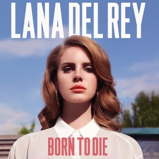 born-to-die-1
