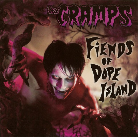 cramps-2