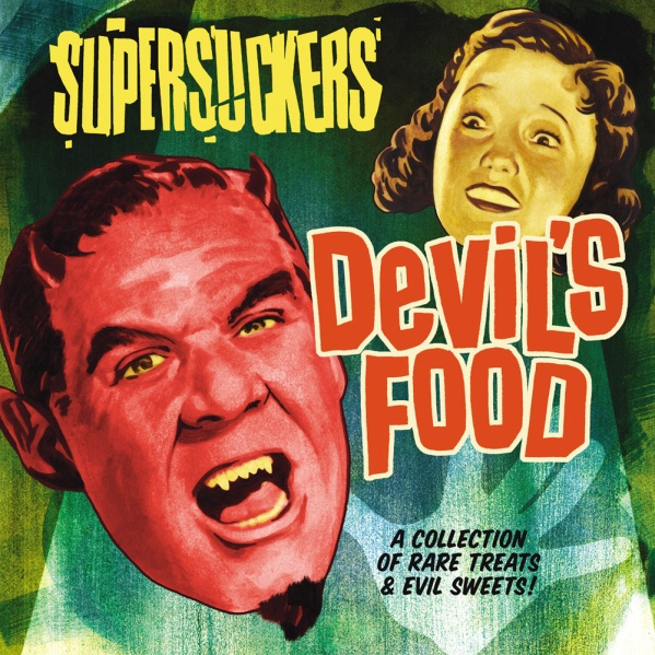 devils-food-a-collection-of-rare-treats--evil-sweets-53805766cd3fe